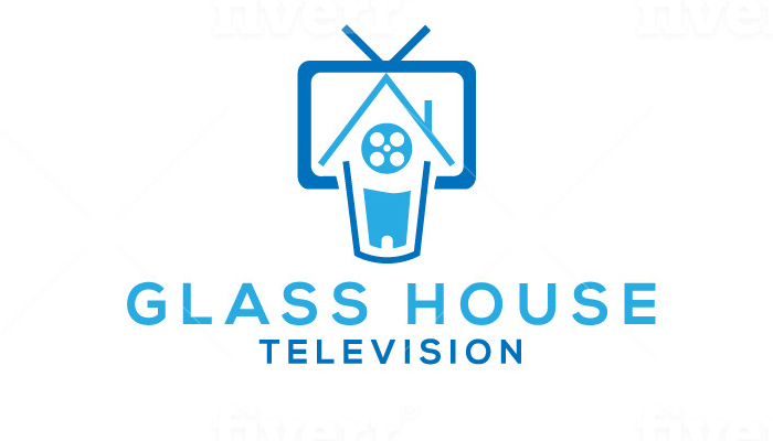 Glass House Television
